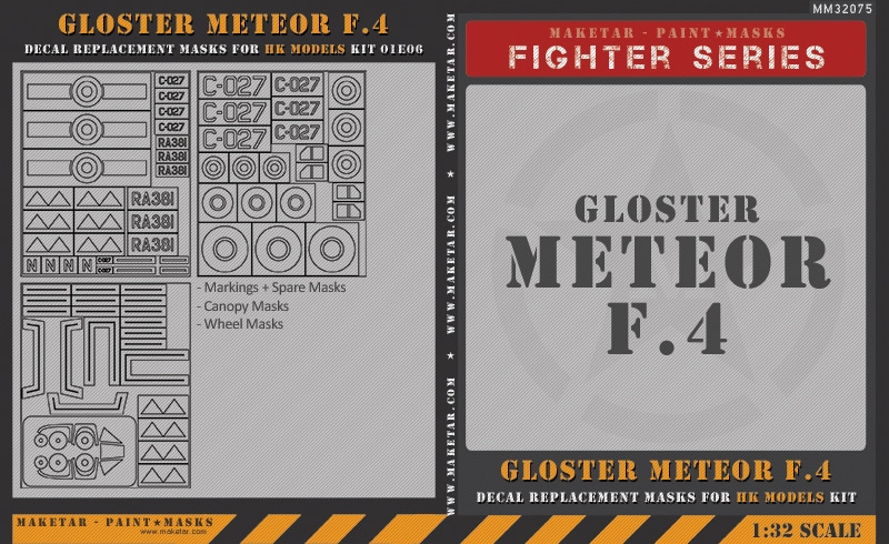 075-Gloster-Meteor