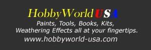 HobbyWorldUSA