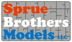 SprueBrothers