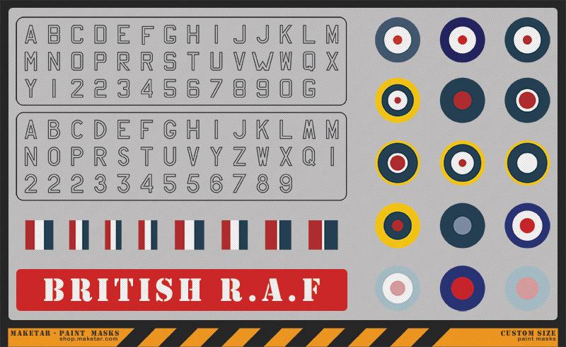 BritishRAF-MAIN1