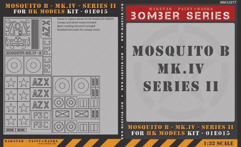 32077-HK-Models-Mosquito.jpg