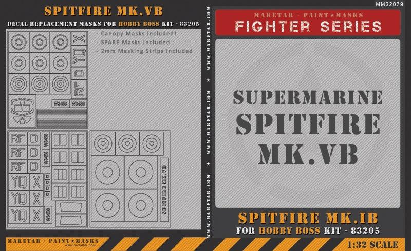32079-Spitfire-Mk-IVb-Hobby-Boss.jpg