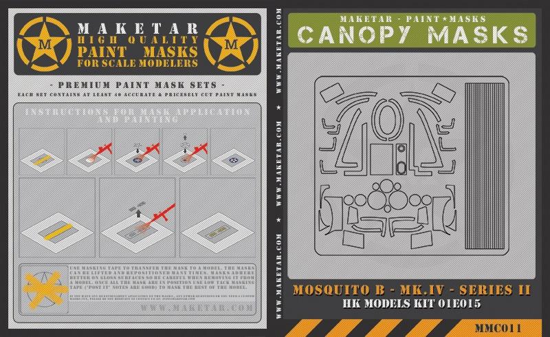 MMC011—HK-Mosquito—Canopy