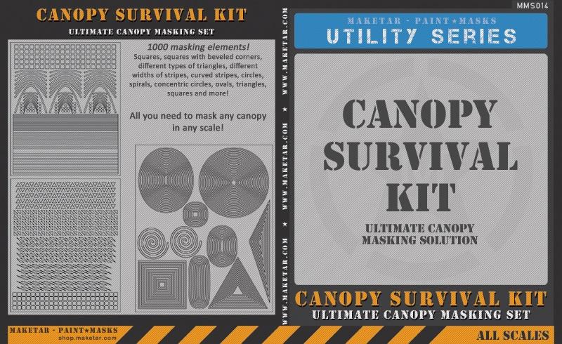 MMS014-canopy