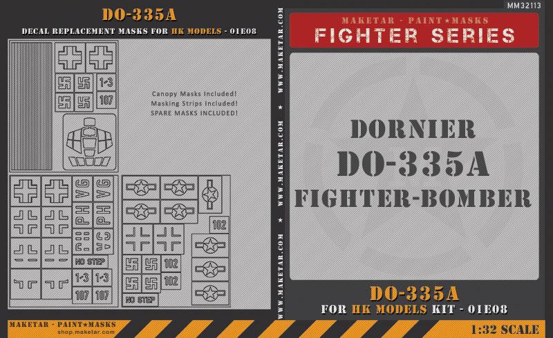 32113-Do-335A-HK-Models.jpg