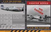 32118---P-47D---Big-Bastard