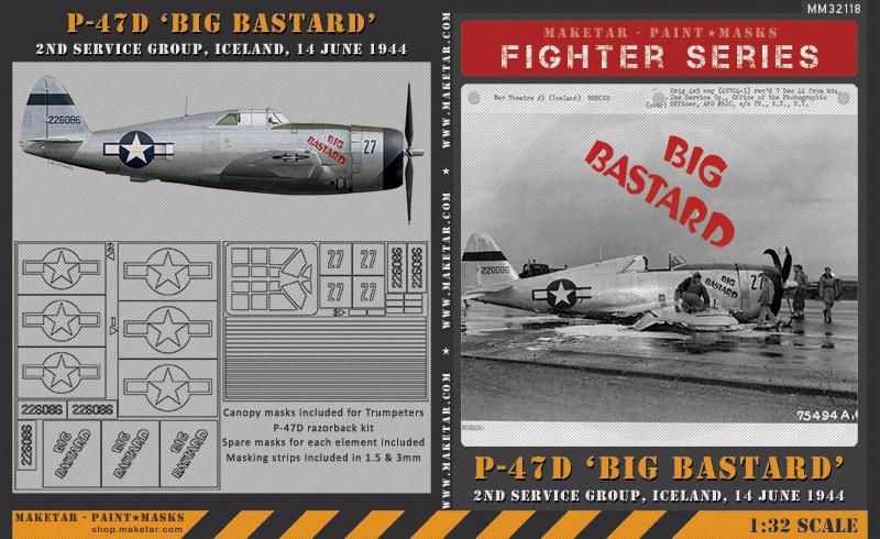32118-P-47D-Big-*******.jpg