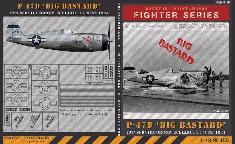 48118—P-47D—Big-Bastard