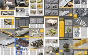 Modellers-Guide01