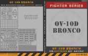 32121---OV-10D-Bronco---KittyHawk