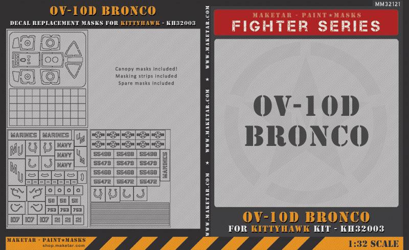 32121-OV-10D-Bronco-KittyHawk.jpg