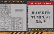 32122---Tempest-Mk-V---SpecialHobby