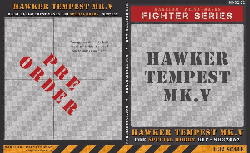 32122-Tempest-Mk-V-SpecialHobby.jpg
