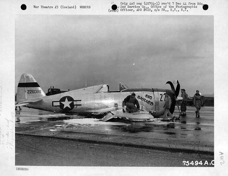 xx118---P-47D---Big-Bastard-Image